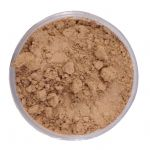 SHEER MINERAL FOUNDATION REFILL 12G WARM OLIVE FULL COVER